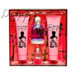J.Del Pozo - Halloween Limit. Edition  EDT 100ml ,150ml ,150ml , 4.5ml edt