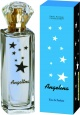 Paris Avenue - Angelina – Perfumy 100ml