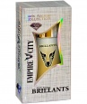 Paris Avenue - Brillants – Perfumy 50ml
