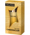 Paris Avenue - Cabanaclub One – Perfumy 50ml