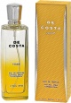 Paris Avenue - De costa femme – Perfumy 100ml