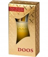 Paris Avenue - Doos XXXX – Perfumy 50ml