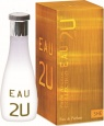 Paris Avenue - eau 2U – Perfumy 100ml