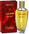 Paris Avenue - Gabriella Margerite – Perfumy 100ml