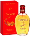 Paris Avenue - Gabrielle Ravello – Perfumy 100ml
