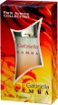 Paris Avenue - Gabrielle Samba – Perfumy 50ml