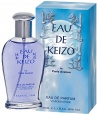 Paris Avenue - Keizo – Perfumy 100ml