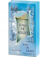 Paris Avenue - Keizo – Perfumy 50ml