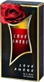 Paris Avenue - Love amore – Perfumy 50ml