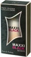 Paris Avenue - Maxxi Black – Perfumy 50ml