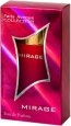 Paris Avenue - Mirage och Pretty – Perfumy 50ml