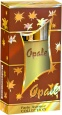 Paris Avenue - Optimum – Perfumy 50ml