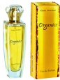 Paris Avenue - Organics – Perfumy 100ml