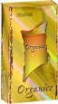 Paris Avenue - Organics – Perfumy 50ml