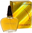 Paris Avenue - Veronique – Perfumy 100ml